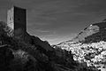 Castillo de la Yedra 2.jpg