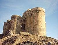 Castillo villalba barros.jpg