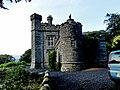 Castle - panoramio (30).jpg
