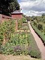 Castle Bromwich Hall Gardens.jpg