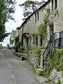 Castle Combe, School Lane-geograph-3648929-by-Rob-Farrow.jpg