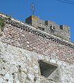 Castle Cornet 2009 f.jpg