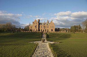Castle Oliver - Wikipe...