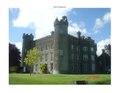 Castle Photographs.pdf