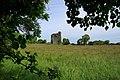 Castles of Munster, Drumnamahane, Tipperary (1) - geograph.org.uk - 2495214.jpg