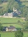 Castlestead - geograph.org.uk - 56636.jpg