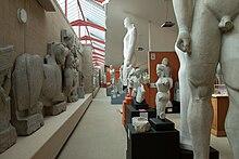 Museum voor klassieke archeologie