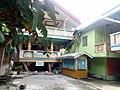 Cataingan Damage - 2020 Masbate Earthquake 02.jpg