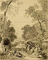 Catalogue des tableaux anciens and modernes des diverses écoles (1872) (14594998139).jpg