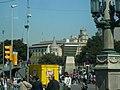 Catalunya a Francesc Macià P1370889.JPG