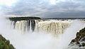 Cataratas del Iguazú 6.jpg