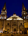Catedral Gdl-10.jpg