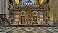 Catedral de Sevilla. Trascoro.jpg