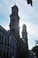 Catedral de Tampico de Nuestra Señora de la Concepción.7.JPG