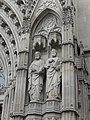 Catedral de barcelona - panoramio (4).jpg
