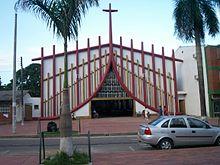 Catedral sanjose yopal.jpg
