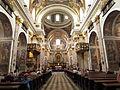 Catedrala Sf. Nicolae din Ljubljana9.jpg
