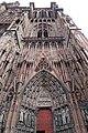 Cathédrale Notre-Dame de Strasbourg @ Strasbourg (45568491222).jpg