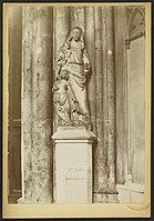 Cathédrale Saint-André de Bordeaux - J-A Brutails - Université Bordeaux Montaigne - 0461.jpg