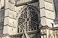 Cathédrale St Étienne façade ouest Meaux 5.jpg