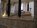 Cathédrale de Nantes 10.jpg