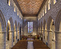 Cathedral Church of St. Machar, Old Aberdeen.jpg