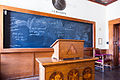 Cathedral of Learning Czechoslovak Classroom (16207013604).jpg