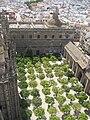 Cathedralcourtyard.jpg
