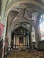 Cattedrale Anversa 32.jpg