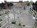 Cattle Market, Horncastle - geograph.org.uk - 1657490.jpg