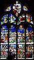 Caudebec-en-Caux---Église-Notre-Dame-dpt-Seine-Maritime--DSC 0574.jpg