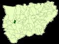 Cazalilla - Location.png