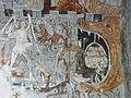 Cazeaux-de-Larboust église fresques jugement dernier (1).JPG