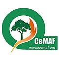 CeMAF - Centro de Monitoramento Ambiental e Manejo do Fogo.jpg