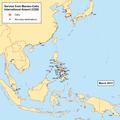 Cebuairportmap.png