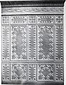 Ceilings and Side Walls - Catalogue no 60 (1900) (14770764254).jpg