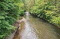 Cele river in Viazac (1).jpg
