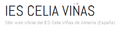Celia viñas.png