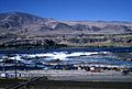 Celilo Falls on the Columbia River (3229036405).jpg