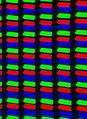 Cell Phone screen Pixels.jpg