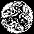 Celtic rond chien.png
