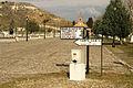 Cementerio de los Mártires de Paracuellos (4).jpg