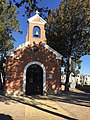 Cementerio viejo municipal de Pinto 06.jpg