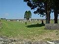 Cemetery - geograph.org.uk - 463094.jpg