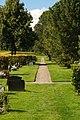 Cemetery - panoramio (21).jpg