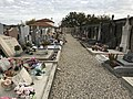 Cemetery of Faramans (Ain, France) - 7.JPG