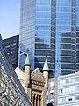 Cente-ville de Toronto downtown (4531902959).jpg