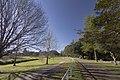 Centennial Park NSW 2021, Australia - panoramio (3).jpg