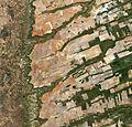 Central-eastern Brazil ESA376041.jpg