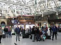 Central Glasgow visit 14.jpg